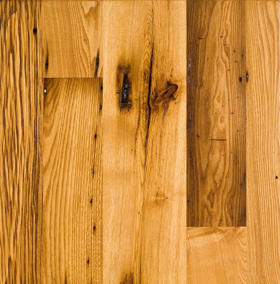 Antique  Reclaimed Wormy Chestnut Hardwood Flooring  Ward Hardwood Flooring