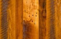 Antique & Reclaimed Tobacco Pine Hardwood Flooring ...