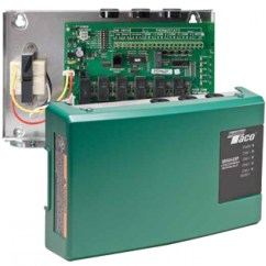 Taco Pump Wiring Diagram Dermis Layer Switching Relays Available In Canada Ward Heating