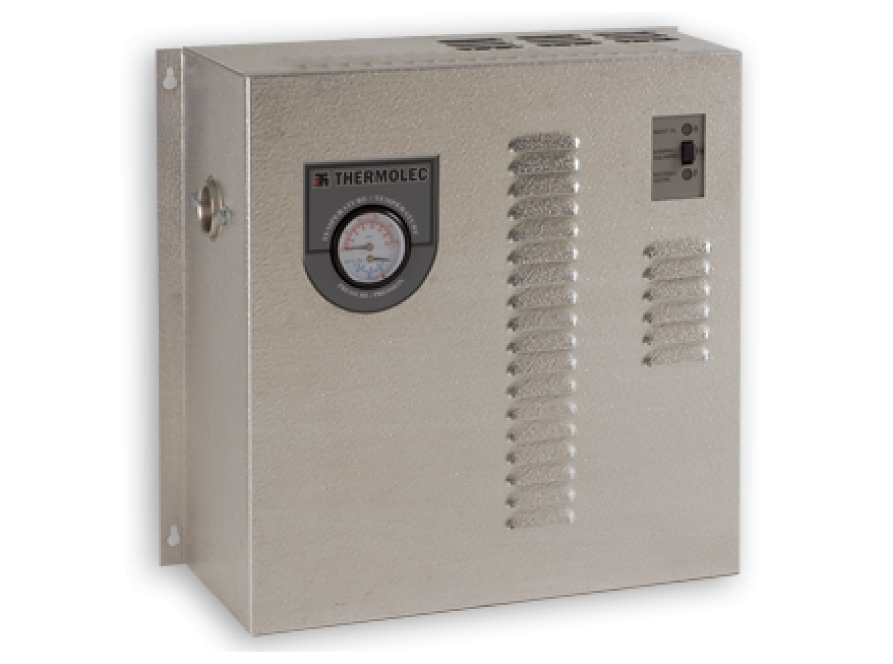 thermolec electric boiler wiring diagram 1999 mitsubishi eclipse available in canada ward heating