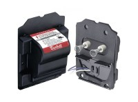 Beckett Oil Parts - Available in Canada - Ward Heating