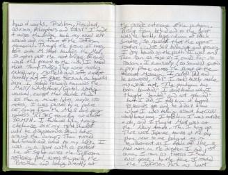 tmc_diary_009