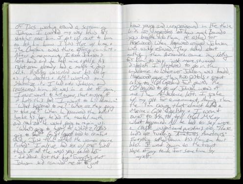 tmc_diary_017