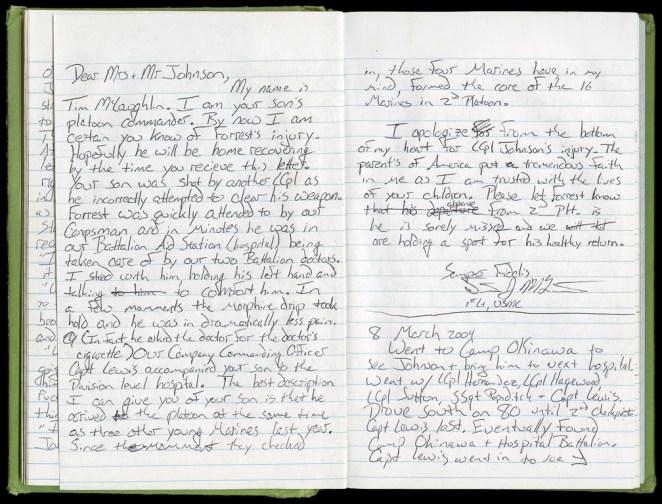 tmc_diary_018