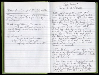 tmc_diary_022