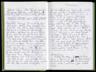tmc_diary_023