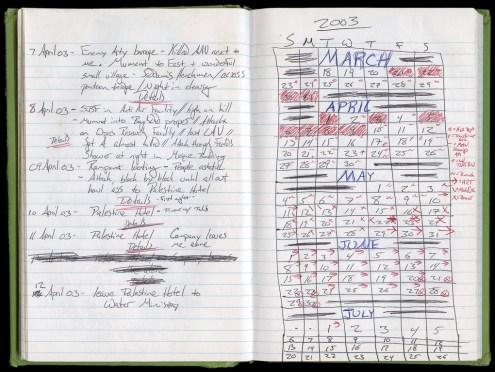 tmc_diary_027