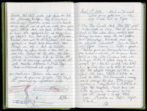 tmc_diary_029