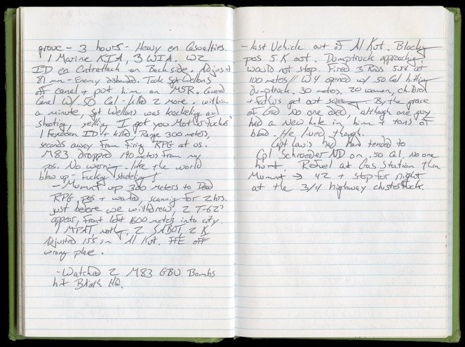 tmc_diary_032