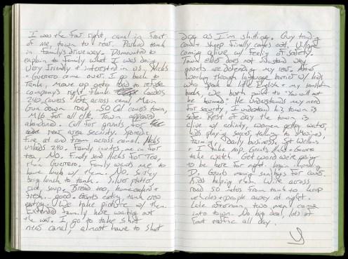 tmc_diary_040