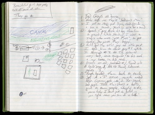 tmc_diary_041