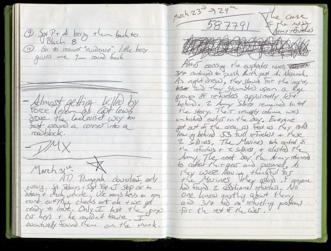 tmc_diary_042