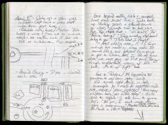 tmc_diary_046