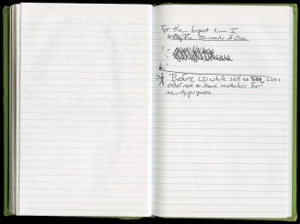 tmc_diary_053
