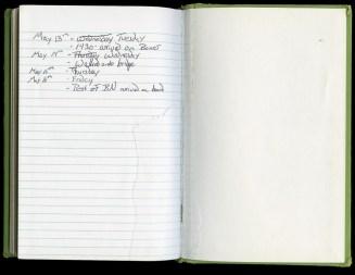 tmc_diary_056