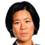 Councillor Wong-Tam2