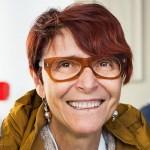 Donna R. Gabaccia