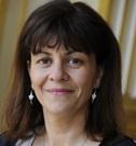 Hélène Orain