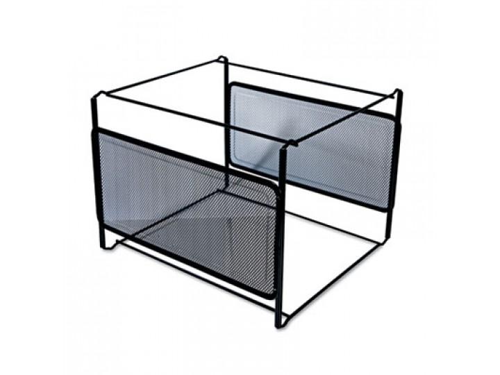 ward office furniture