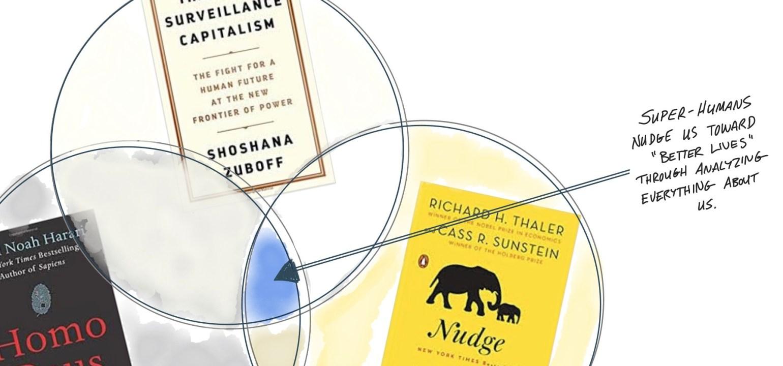 Venn-of-Three-Great-Books-1.jpeg