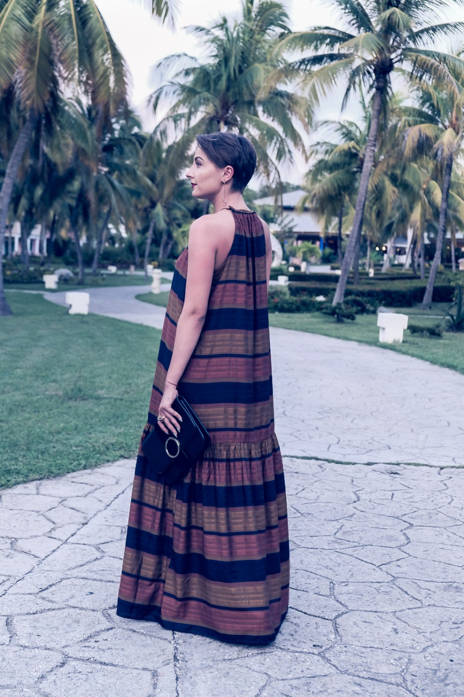 Our ultimate style guide for an exotic vacation