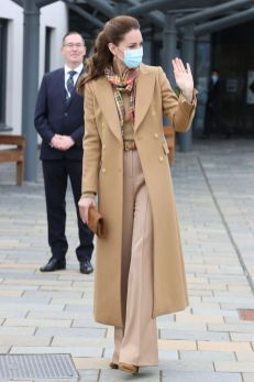 catherine-duchess-of-cambridge-wears-a-face-mask-as-she-news-photo-1621957323