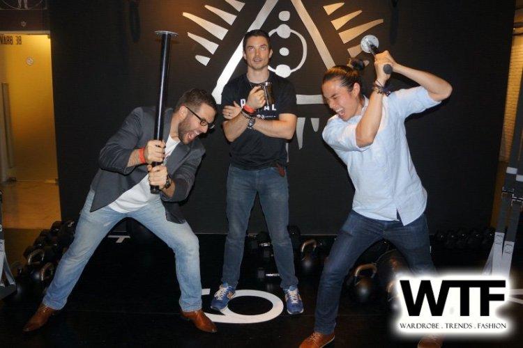 WTFSG-RITUAL-gym-4