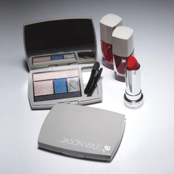 WTFSG-jason-wu-makeup-line-with-lancome