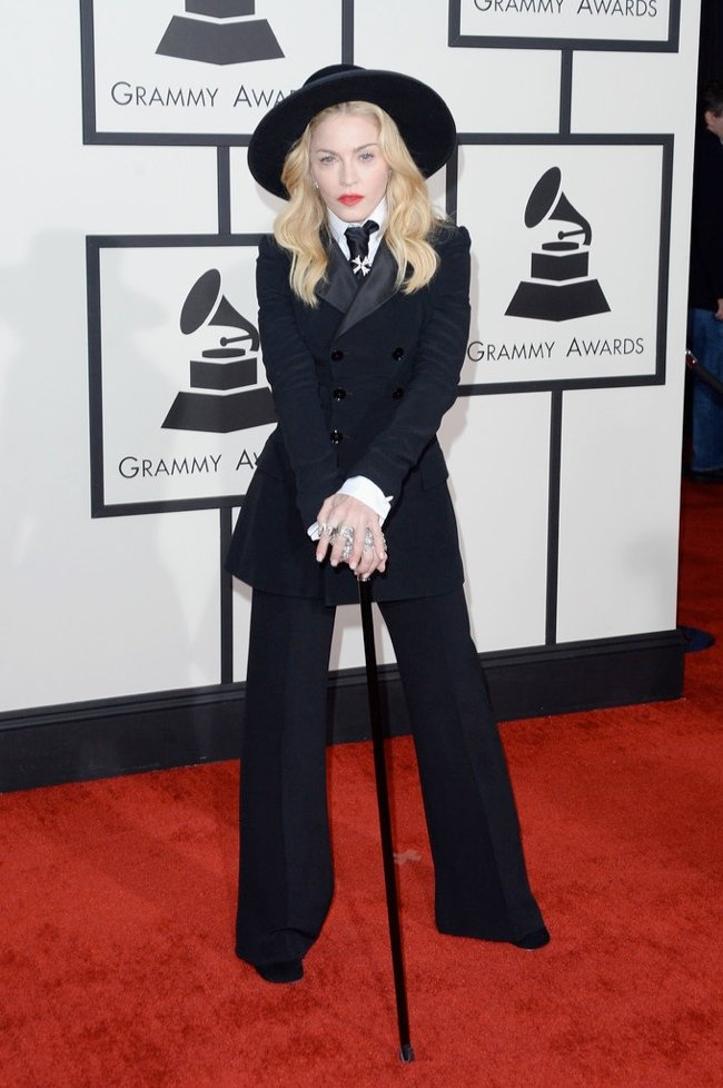 WTFSG-2014-grammy-awards-red-carpet-madonna