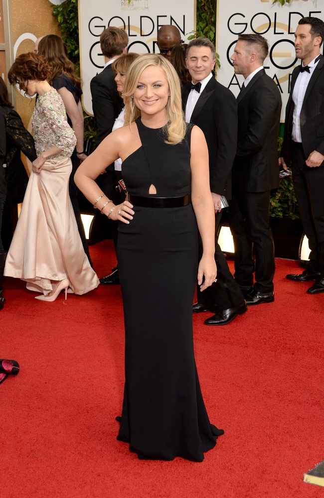WTFSG-Golden-Globes-Amy-Poehler-Stella-McCartney