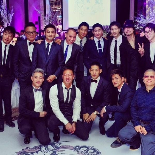 WTFSG-vanness-wu-wedding-3