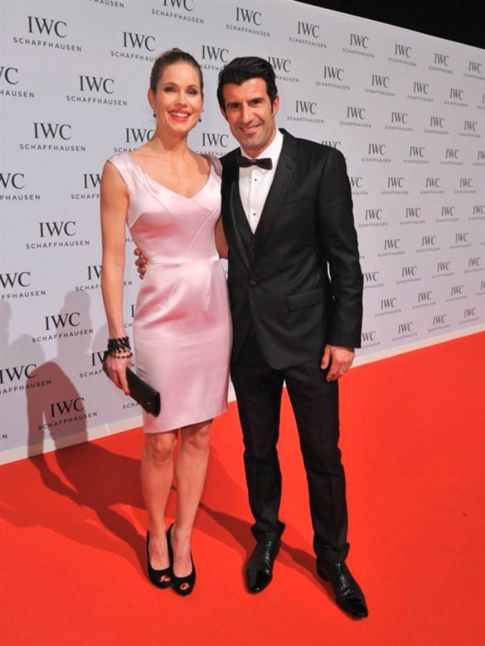 WTFSG-iwc-hosts-inside-the-wave-gala-evening-Helen-Svedin-Luis-Figo