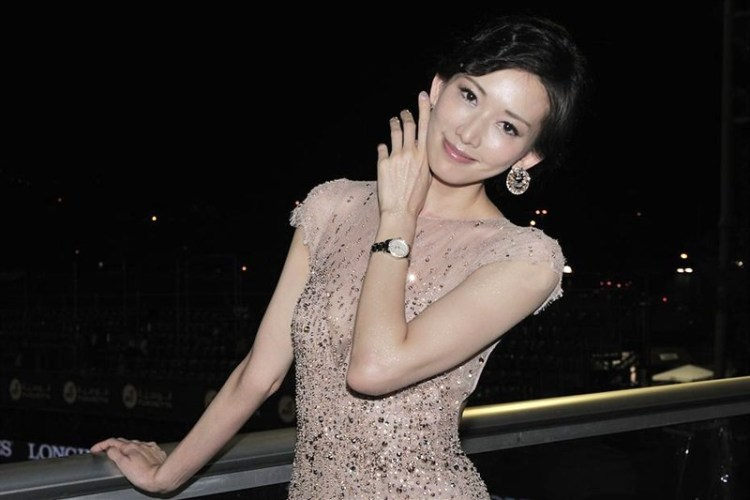 WTFSG-lin-chi-ling-ralph-russo-longines-cup-dinner