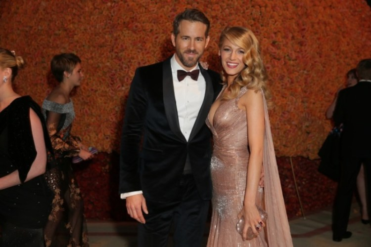 WTFSG-2014-met-gala-inside-party-Ryan-Reynolds-Blake-Lively