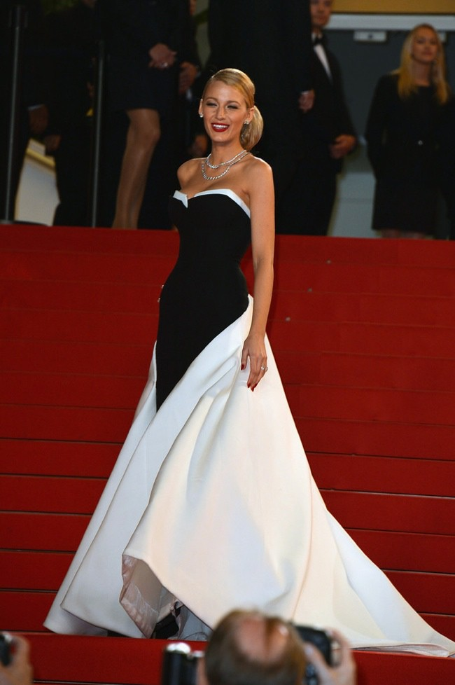 WTFSG-cannes-film-festival-day-3-and-4-red-carpet-blake-lively