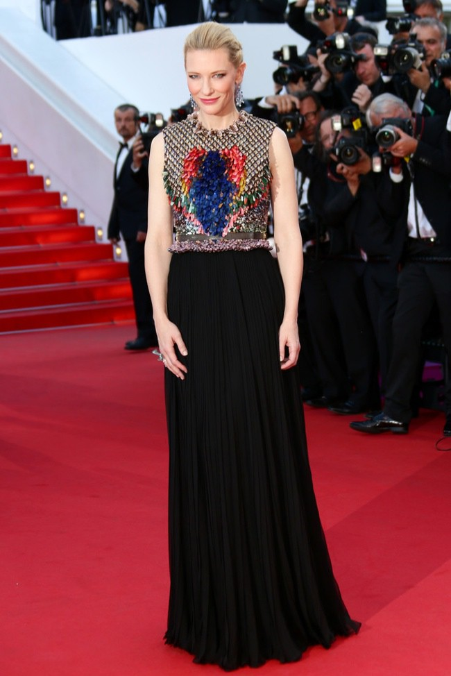WTFSG-cannes-film-festival-day-3-and-4-red-carpet-cate-blanchett