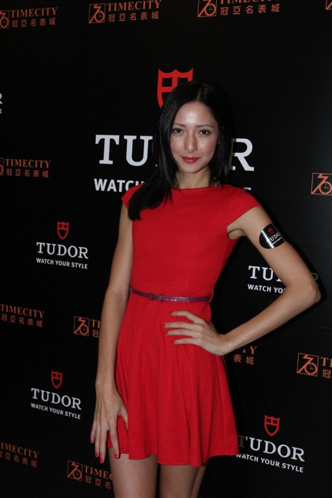 WTFSG-tudor-open-first-boutique-in-hong-kong-Alice-B