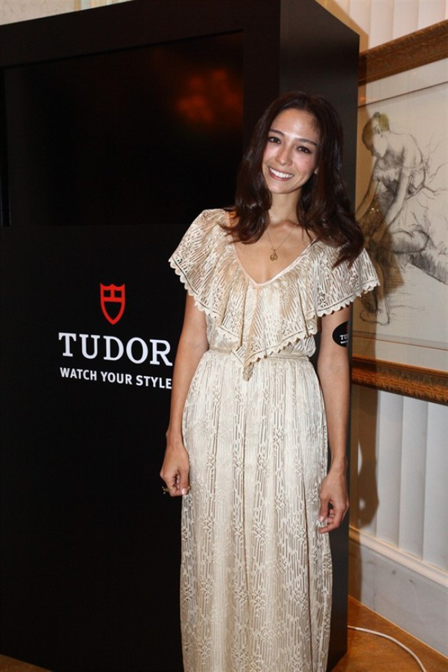 WTFSG-tudor-open-first-boutique-in-hong-kong-Cara-Grogan