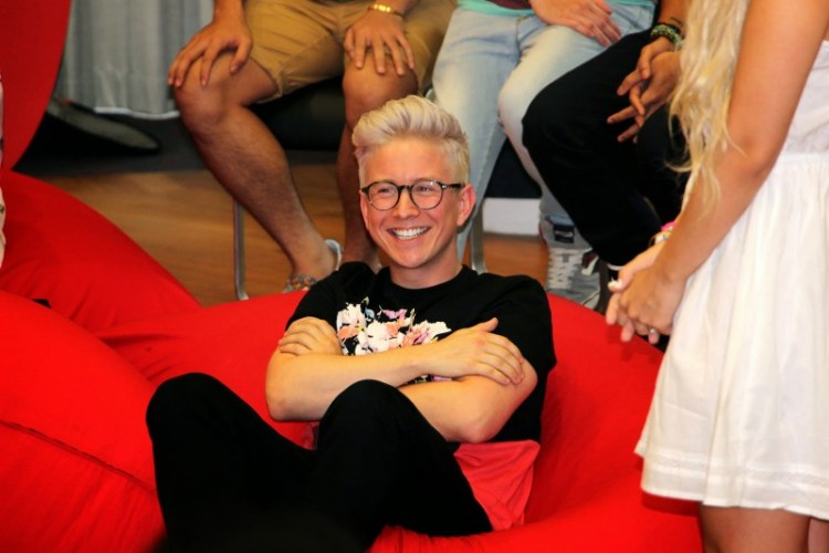 WTFSG-youtube-fanfest-with-hp-singapore-may-2014-tyler-oakley