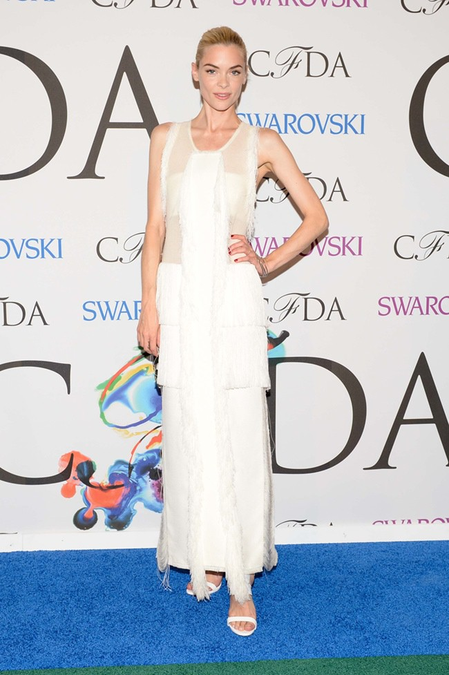 WTFSG-2014-cfda-fashion-awards-jaime-king-calvin-klein