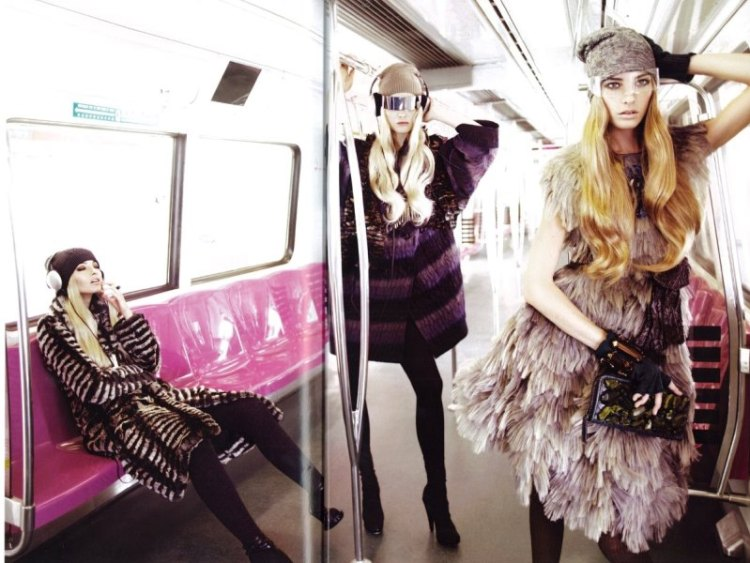 WTFSG-High-Fashion-SMRT-Train-Singapore