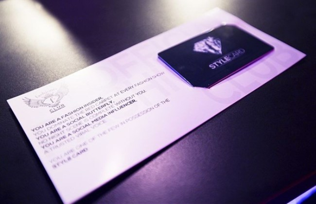 WTFSG-f-club-singapore-hosts-f-gorgeous-event_FashionTV-Style-Card