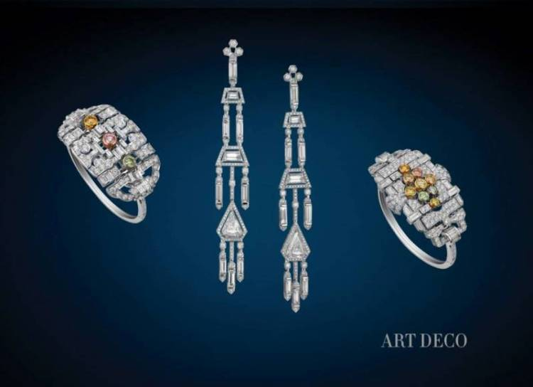 WTFSG_Larry-Jewelry_Barney-Cheng_Art-Deco