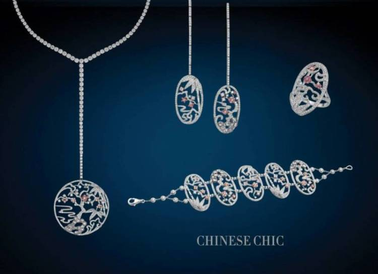 WTFSG_Larry-Jewelry_Barney-Cheng_Chinese-Chic