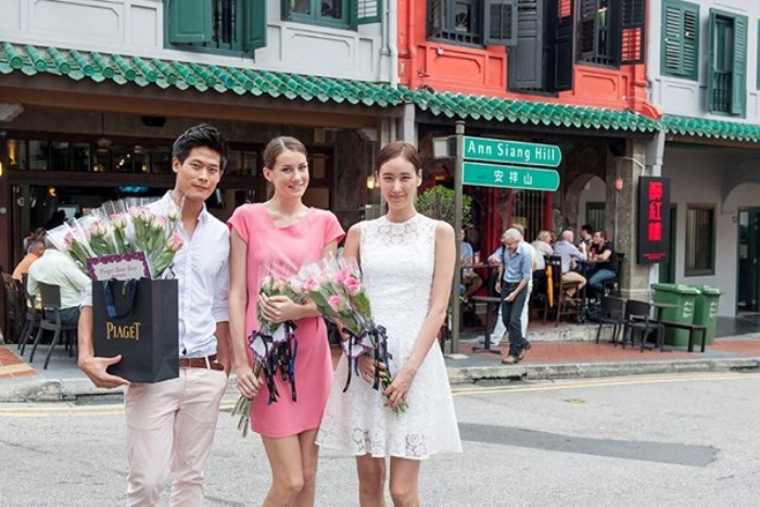 WTFSG_piaget-rose-day-event_ann-siang-hill