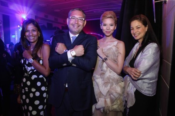 WTFSG_audemars-piguet-royal-oak-offshore-44mm-manila-launch_2