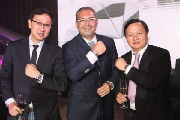 WTFSG_audemars-piguet-royal-oak-offshore-44mm-manila-launch_3