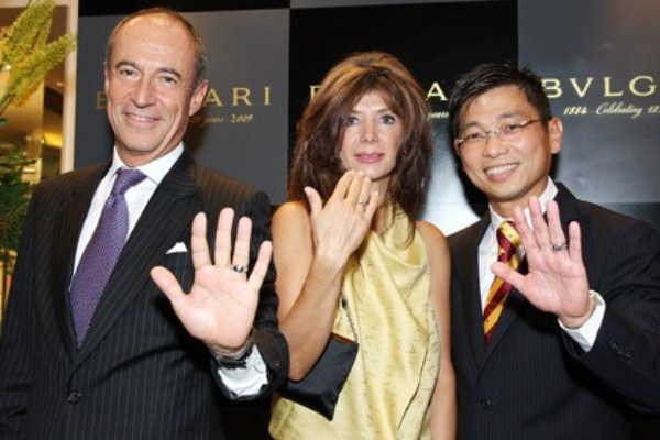 WTFSG_bulgari-celebrates-125th-anni_rewrite-the-future