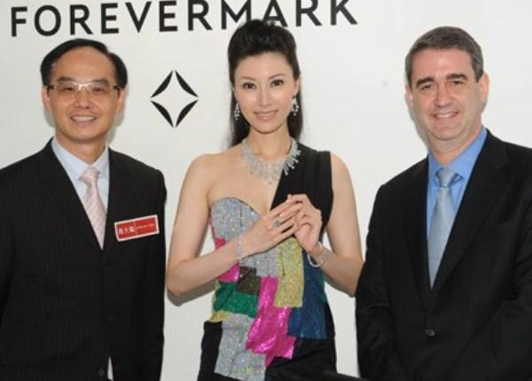 WTFSG_forevermark-hk_Michelle Reis_2