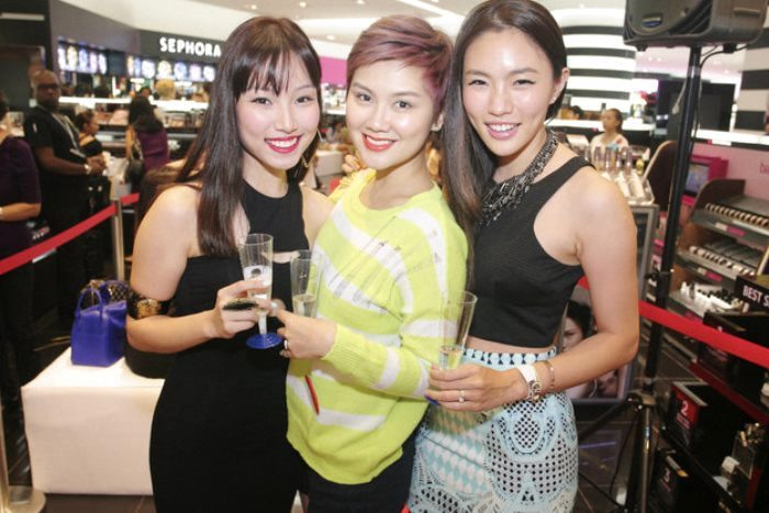 WTFSG_lancome-x-alber-elbaz-launch-party_Beatrice-Tan_Peggy-Chang_Velda-Tan